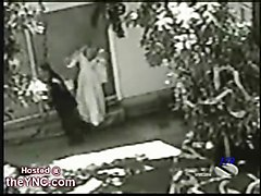 Hidden Camera - Honestly Bride