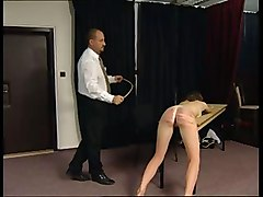 Amateur BDSM Teens