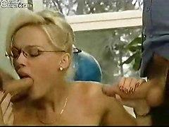 live sex show livejasmin fucking webcam cam sexy girls romania blonde brunette slut whore bitch assfuck deepthroat horny slutty gf pussy anal oral blowjob