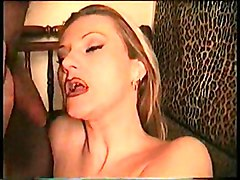 Blonde POV Blonde Blowjob Caucasian Couple Licking Vagina Masturbation Oral Sex POV Vaginal Masturbation Vaginal Sex