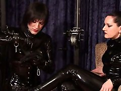 Studio Berlin Zofenausbildung Femdom Sissy Maid Strapon Cum Licker GayOther Fetish Feet Extreme Spanking