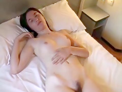 Amateur Anal Facials Hairy
