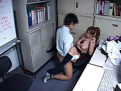 Hidden Cams Japanese Teens