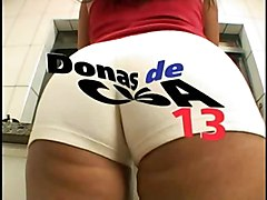anal tits latina ass oiled brazilian oil bigbutt hairy booty analsex bigass roundass big ass brazil ass to mouth salope brunnette bunda puta phatass bubblebutt big butt bresil