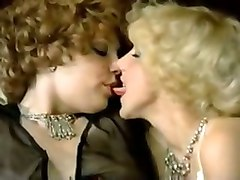 hairy lesbians vintage