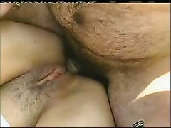 Anal Group Sex Russian