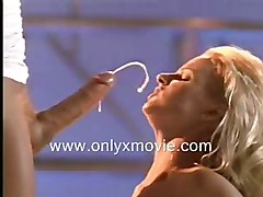 peter north porn nikki tyler facial must see