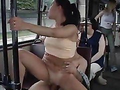 Hardcore Public nudity publick banging riding
