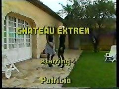 Chateau Extreme 1