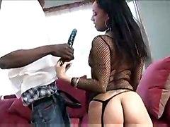 dildo black hardcore ass blowjob bj ebony booty goddess jazmine cashmere hd perfection