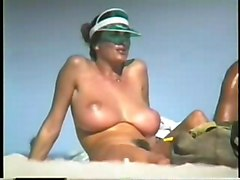 Big Tits Public Latina Big Tits Brunette Hairy Latin Public Solo Girl Spycam