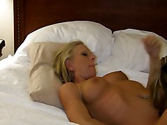 Lesbian MILF Blonde Blonde Caucasian Kissing Lesbian Licking Vagina MILF Masturbation Oral Sex Romantic Vaginal Masturbation