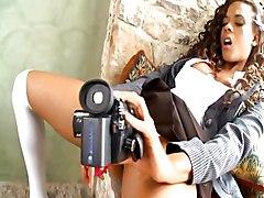 Teens Anal Ebony Group Interracial Anal Masturbation Anal Sex Black-haired Blowjob Cum Shot Ebony Interracial Masturbation Oral Sex Piercings Stockings Tattoos Teen Threesome Vaginal Masturbation Vaginal Sex Kiesha Kane