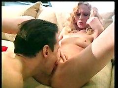 Anal Blonde Anal Sex Blonde Blowjob Caucasian Couple Cum Shot Licking Vagina Oral Sex Pornstar Vaginal Sex Brandy Starz