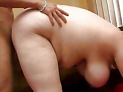 BBW Big Tits Moms and Boys