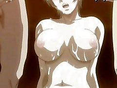 Cartoons Gay Hentai blowjob cartoon cumshot masturbate porn sexy toons