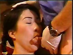 Anal Asian Teens