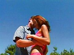 Teens Creampie Blowjob Brunette Couple Cream Pie Masturbation Oral Sex Shaved Tattoos Teen Vaginal Masturbation Vaginal Sex Daisy Marie Tyce Bune