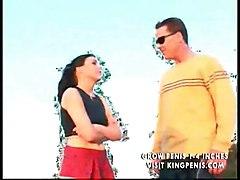 lesbian teen fisting oral sex