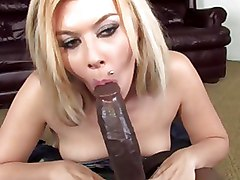 Big Black Cock Big Cock Chantell Merino Interracial Interracial POV Interracial Pickups Interracial Porn POV