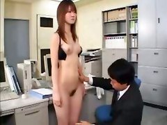 group asian japanese sex fuck dick cock tits boobs