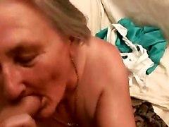 Grannies Matures Threesomes