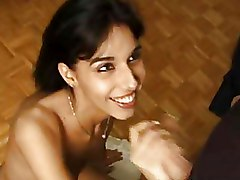 Blowjobs Indian Teen