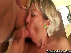 rape mature milf hardcore amateur granny hot