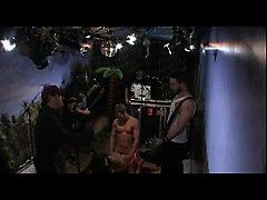 Bloodhound Gang Sex Video
