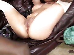 Big Cock Callie Dee Cuckold Father Cuckolding Cuckolding Dad Dad Watching Porn DogFart DogFart Network DogFartMegaPass Interracial Interracial Cuckold Interracial Porn Teen Watchingmydaughtergoblack