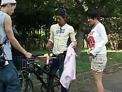 Japanese Sex Toys Squirting