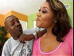 anal cumshot black oiled blowjob ebony asstomouth blackwoman bigass pussyfucking