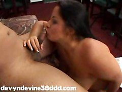 hardcore latina blowjob fat pussyfucking fetish bbw