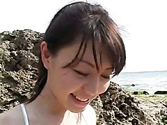Japanese Masturbation