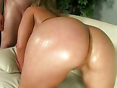 Anal Licking Babes Big Tits Bikini Facial Cumshots Oral Sex