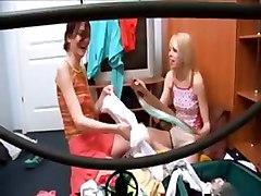 ivana shower ass fucking anal
