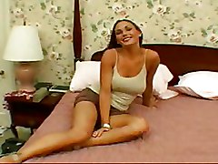 Amateur Bedroom Hardcore
