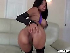 anal stockings cumshot facial doggystyle tattoo sofa blackcock ontop blackgirl highheels teasing pussyfucking cuminmouth