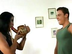 brazil latina pantera pee piss brunnete bra