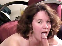 Amateur Facials Teens