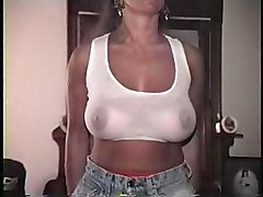 Amateur Interracial Tits