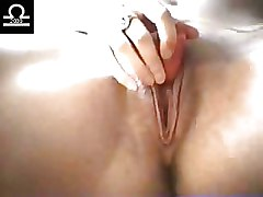 Amateur Masturbation Teen