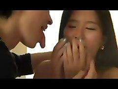 Asian Babes Korean