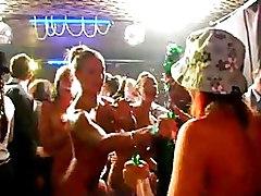 Club Drunk Party