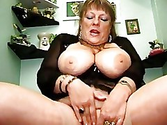 Anal BBW Doggy Style Mature Pissing