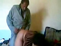 Hardcore Indian Matures