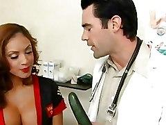 Blowjobs Doctors hospital milf non nude