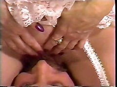Face Sitting Femdom Matures