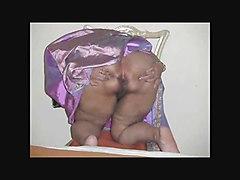 BBW Big Boobs Indian
