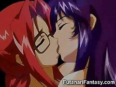 futanari hentai toon shemale anime manga tranny cartoon cock dick transexual dickgirl fantasy ladyboy trans newhalf